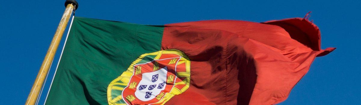 Online Portugiesisch lernen: die portugiesische Sprache für Anfänger